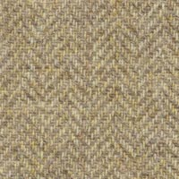 Natural 100% Wool Custom Suit Fabric