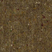 Fawn&Olive 100% Wool Custom Suit Fabric