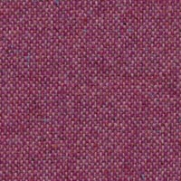 Pink 92% Lambswool 4% Silk 4% Nylon Custom Suit Fabric