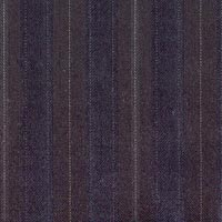 Midnight Super 180'S Black Pearl Custom Suit Fabric