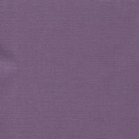 Plum 100% Super 180'S Worsted Custom Suit Fabric