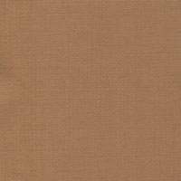 Tan 100% Super 180'S Worsted Custom Suit Fabric