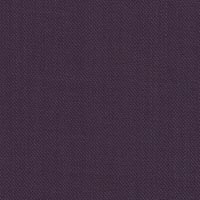 Blue 100% Merino Worsted Custom Suit Fabric