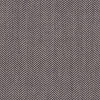 Light Gray 100% Merino Worsted Custom Suit Fabric