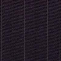 Navy&Gray 100% Worsted Custom Suit Fabric