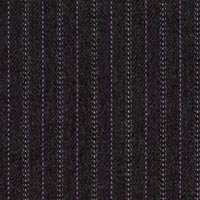 Gray 100% Worsted Custom Suit Fabric