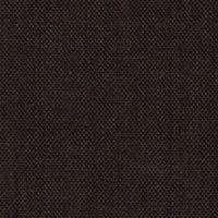 Brown 100% Worsted Custom Suit Fabric