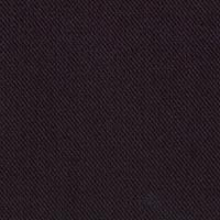 Dark Navy 100% Worsted Custom Suit Fabric