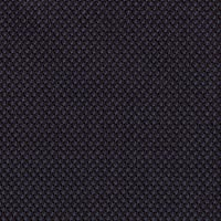 Blue&Black 100% Worsted Custom Suit Fabric