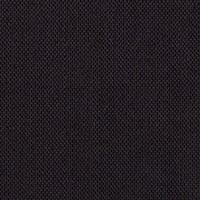 Midnight 100% Worsted Custom Suit Fabric