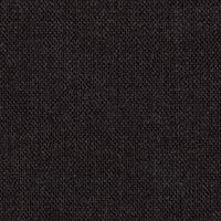 Charcoal 100% Worsted Custom Suit Fabric