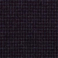 Navy 98%S160s Worsted 1%Cash1%Smink Custom Suit Fabric