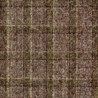 Tan 100% S130s Merino Wool Worsted Custom Suit Fabric