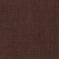 Rust 100% Super 120'S Worsted Custom Suit Fabric