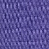 Lilac 100% Super 120'S Worsted Custom Suit Fabric