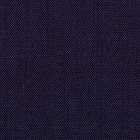 French Blue 100% Super 120'S Worsted Custom Suit Fabric