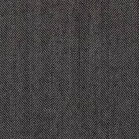 Light Gray 100% Super 120'S Worsted Custom Suit Fabric