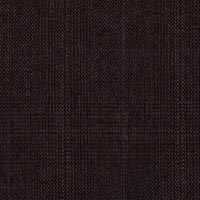 Dark Brown 100% Super 120'S Worsted Custom Suit Fabric