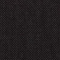 Dark Gray 100% Super 120'S Worsted Custom Suit Fabric