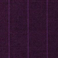 Purple 98% S160smerino 1%Cash 1%Smink Custom Suit Fabric