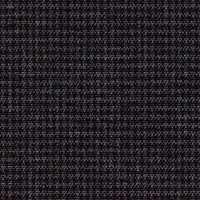 Charcoal 98% S160smerino 1%Cash 1%Smink Custom Suit Fabric