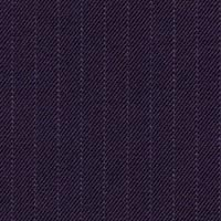 Navy 98% S160smerino 1%Cash 1%Smink Custom Suit Fabric