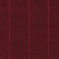 Red 98% S160smerino 1%Cash 1%Smink Custom Suit Fabric