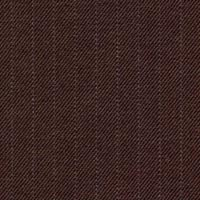 Brown 98% S160smerino 1%Cash 1%Smink Custom Suit Fabric