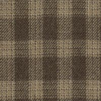 Brown&Tan 100% Wool Worsted Custom Suit Fabric