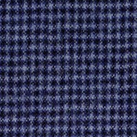 Sky Blue 100% Wool Worsted Custom Suit Fabric