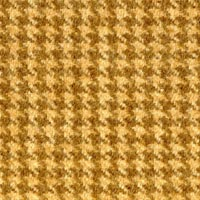 Tan 50% Wool 30% Alpaca 20% Silk Custom Suit Fabric