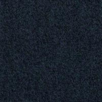 Petrol Blue 100% Super 120'S Worsted Custom Suit Fabric