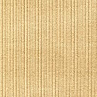 Tan 100% Cotton Pima Custom Suit Fabric