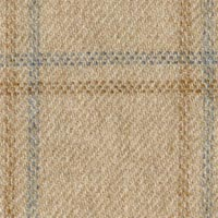 Light Tan 100% Cashmere Custom Suit Fabric
