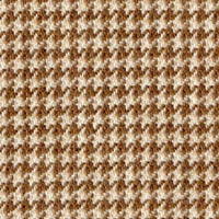 Tan 100% Cashmere Custom Suit Fabric