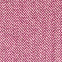 Pink 100% Cashmere Custom Suit Fabric
