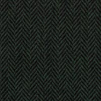 Forest Green 100% Cashmere Custom Suit Fabric