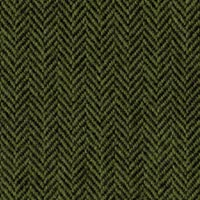 Lime 100% Cashmere Custom Suit Fabric