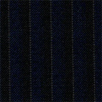Brown&Blue 100% Super 120'S Wool Custom Suit Fabric