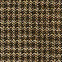 Brown&Tan 100% Super 100'S Wool Custom Suit Fabric