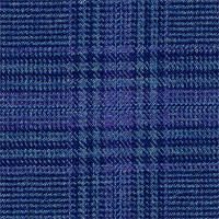 Lavender 100% Super 120'S Wool Custom Suit Fabric