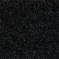 Dark Gray 100% Super 120'S Wool Custom Suit Fabric