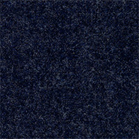 Blue Gray 100% Super 140'S Wool Custom Suit Fabric