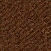Olive&Taupe 100% Super 140'S Wool Custom Suit Fabric