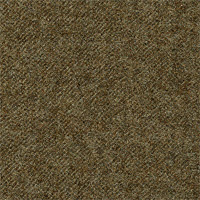 Olive 100% Super 140'S Wool Custom Suit Fabric
