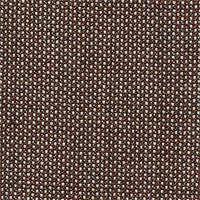 Dark Tan 100% Super 100'S Wool Custom Suit Fabric