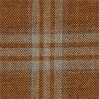 Golden Brown 100% Super 100'S Wool Custom Suit Fabric