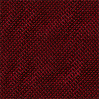 Crimson 100% Super 120'S Wool Custom Suit Fabric