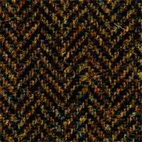 Olive&Taupe 100% Shetland Wool Custom Suit Fabric