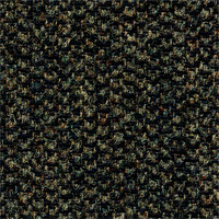 Olive 96% Wool 4% Cashmere Custom Suit Fabric